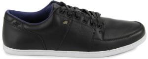 boxfresh-sneaker-leder-blaues-textilfutter-schwarz-uebergroesse-132-25