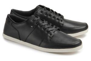 boxfresh-sneaker-streetwear-look-leder-schwarz-uebergroesse-078-26