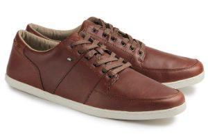 boxfresh-streetwear-sneaker-leder-braun-uebergroesse-076-26