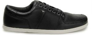 boxfresh-streetwear-sneaker-leder-logo-niete-schwarz-uebergroesse-133-16