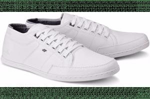 boxfresh-streetwear-sneaker-nylon-weiss-uebergroesse-107-26