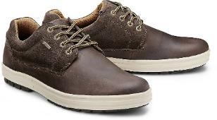 best sneakers 50011 3a691 Herrenschuhe von Camel Active - Horsch-Schuhe Magazin