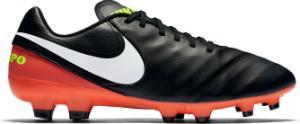 Nike Tiempo Genio 2 Leather Herren-Fussballschuh fuer normalen Rasen Uebergroesse