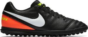 Nike Tiempox Rio III TF Fussballschuh fuer Herren Uebergroesse