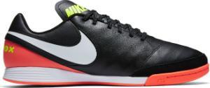 Nike TiempoX Genio II Leather Herren-Fussballschuh Uebergroesse