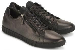 Gabor Sneaker in Uebergroessen 3142-27