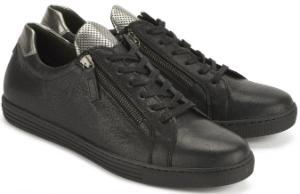 Gabor Sneaker in Uebergroessen 3390-17