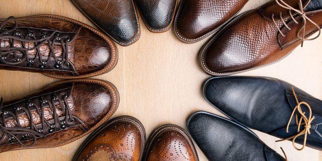 641595587c4e2c Designer-Schuhe für Herren - Horsch-Schuhe Magazin