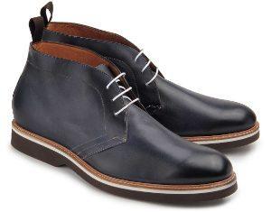 7acdf8803f96c7 Stiefelette Rossaro - Horsch-Schuhe Magazin