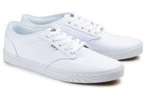 Von de Homme Vans Mit Weisse Uebergroesse Fuer Chaussures Tennis RSLqc54j3A