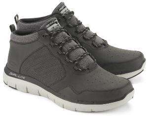 beste Auswahl an Auschecken konkurrenzfähiger Preis Skechers Schuhe für Herren - Horsch-Schuhe Magazin