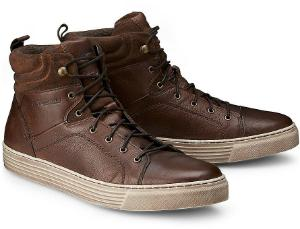 Casual Sneaker von Camel Active