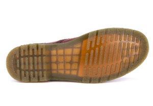 Dr. Martens Boot in Übergrößen