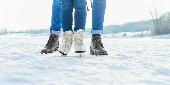 Trend: Boots für Herren Horsch Schuhe Magazin