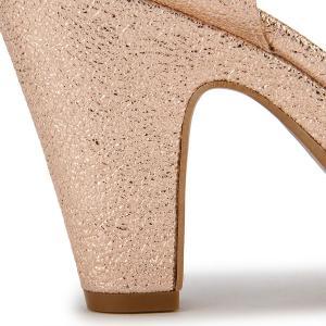 Sandale in Übergrößen von Rossaro