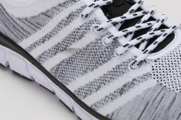 Boras Schuhe aus Mesh