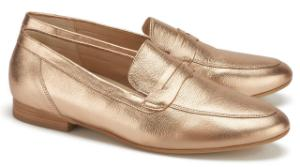 gabor-slipper-in-uebergroessen-metallic-rosegold