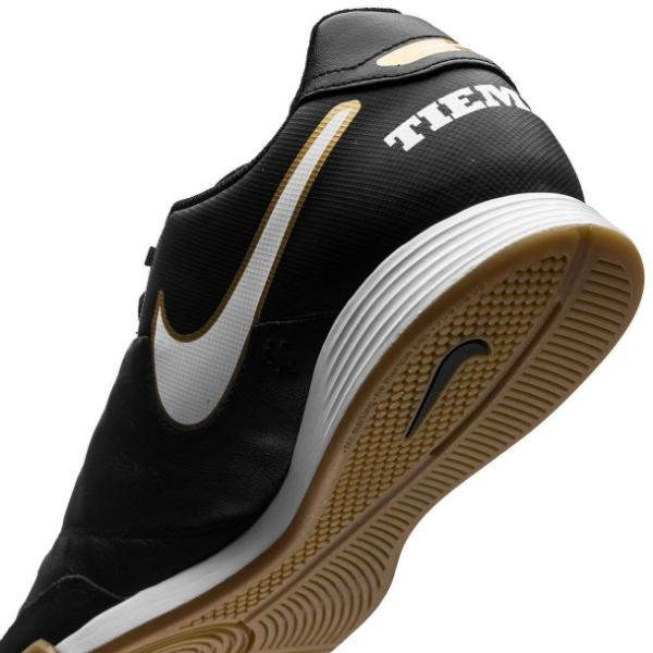 nike-tiempo-genio-leather-2-in-uebergroessen-249-16