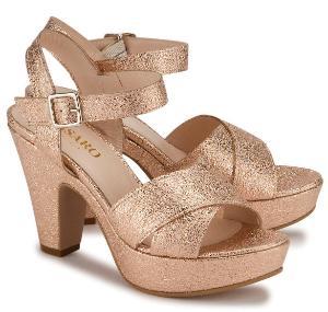plateau-sandalen-in-untergroessen-leder-rosegold-blockabsatz-metallic-look