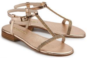 sandale-in-untergroessen-2602-17