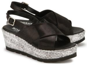 sandale-in-untergroessen-2612-18
