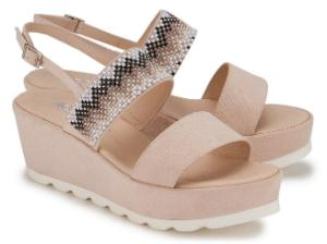 sandale-in-untergroessen-2617-18