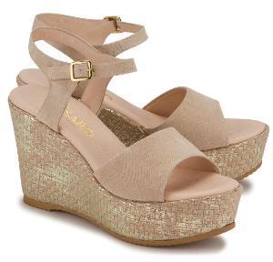 sandale-in-untergroessen-2618-18