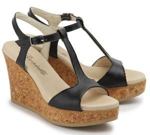 Damenschuhe in Größe 32 Horsch Schuhe Magazin