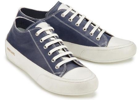 candice-cooper-sneaker-in-uebergroessen-4101-10