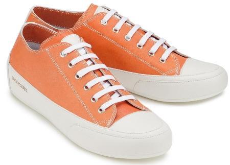candice-cooper-sneaker-in-uebergroessen-4102-10