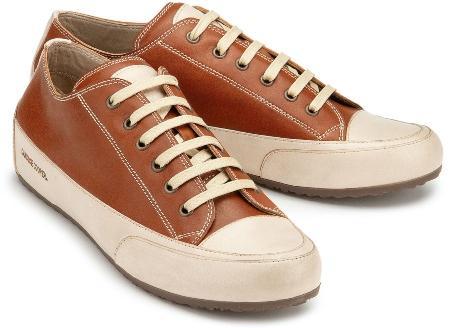 candice-cooper-sneaker-in-uebergroessen-4112-20