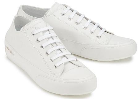candice-cooper-sneaker-in-untergroessen-4100-10