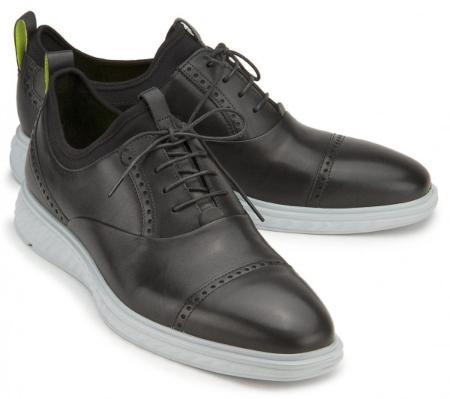 sneaker-in-uebergroessen-6761-20