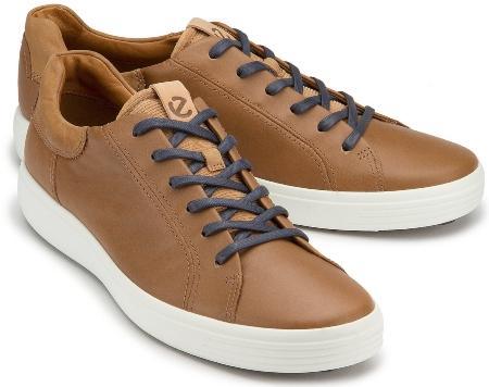 ecco-sneaker-in-uebergroessen-6762-20