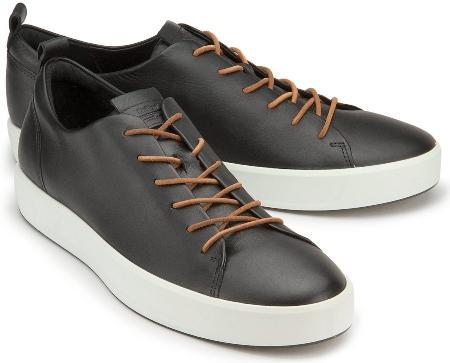 ecco-sneaker-in-uebergroessen-6764-20