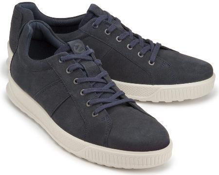 ecco-sneaker-in-uebergroessen-6766-20