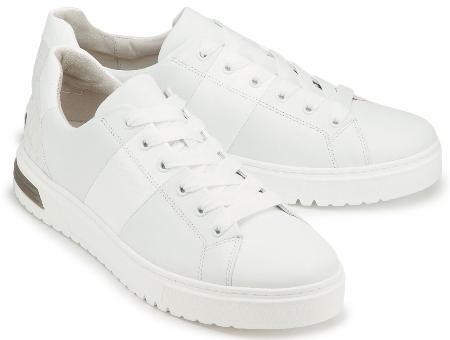 sneaker-in-uebergroessen-3022-11