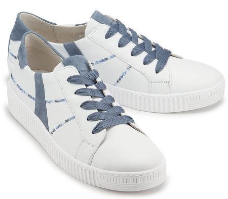 sneaker-in-uebergroessen-3379-11