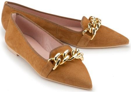pretty-loafer-in-uebergroessen-1008-11