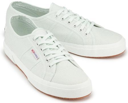 superga-sneaker-in-uebergroessen-5535-11