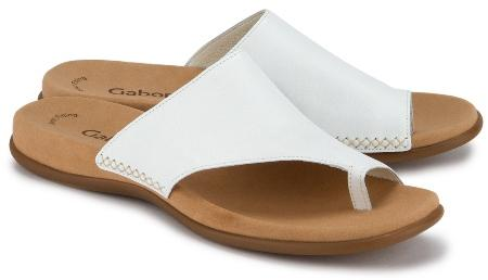 gabor-pantolette-in-uebergroessen-3027-27