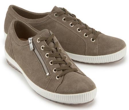 legero-sneaker-in-uebergoessen-4829-11 Damensneaker