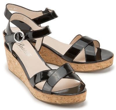 sandale-in-uebergroessen-3260-11 sommersandalen-mit-absatz