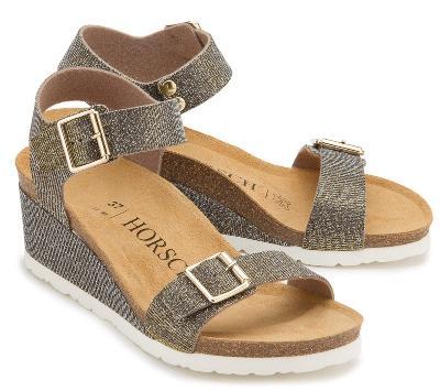 sandale-in-untergroessen-2315-19