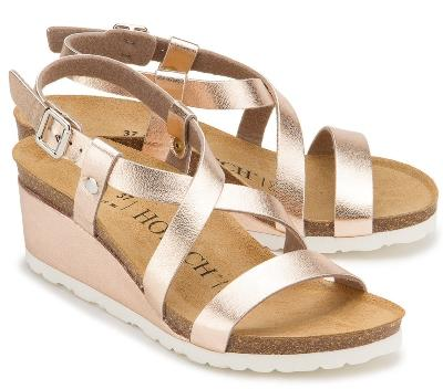 sandale-in-untergroessen-2316-19