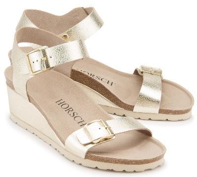 sandale-in-untergroessen-2323-11