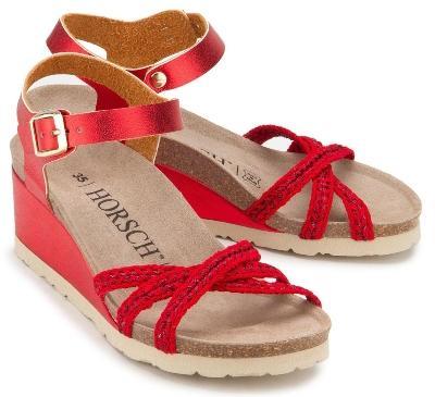 sandale-in-untergroessen-2334-10 sommersandalen-mit-absatz
