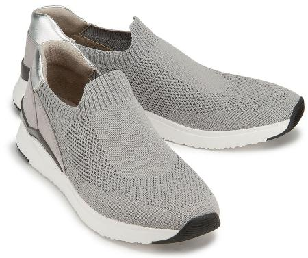 slip-on-sneaker-in-uebergroessen-3370-11