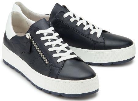 sneaker-in-uebergroessen-3122-10