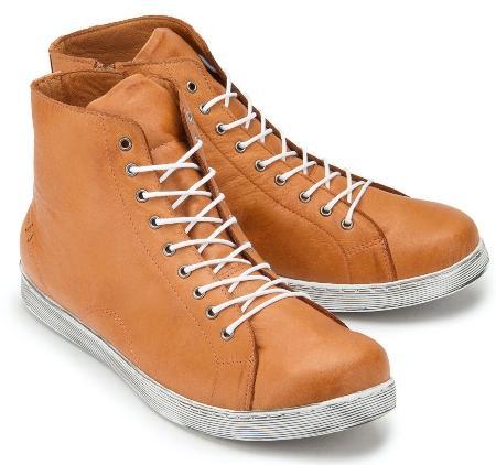 sneaker-in-uebergroessen-3153-20